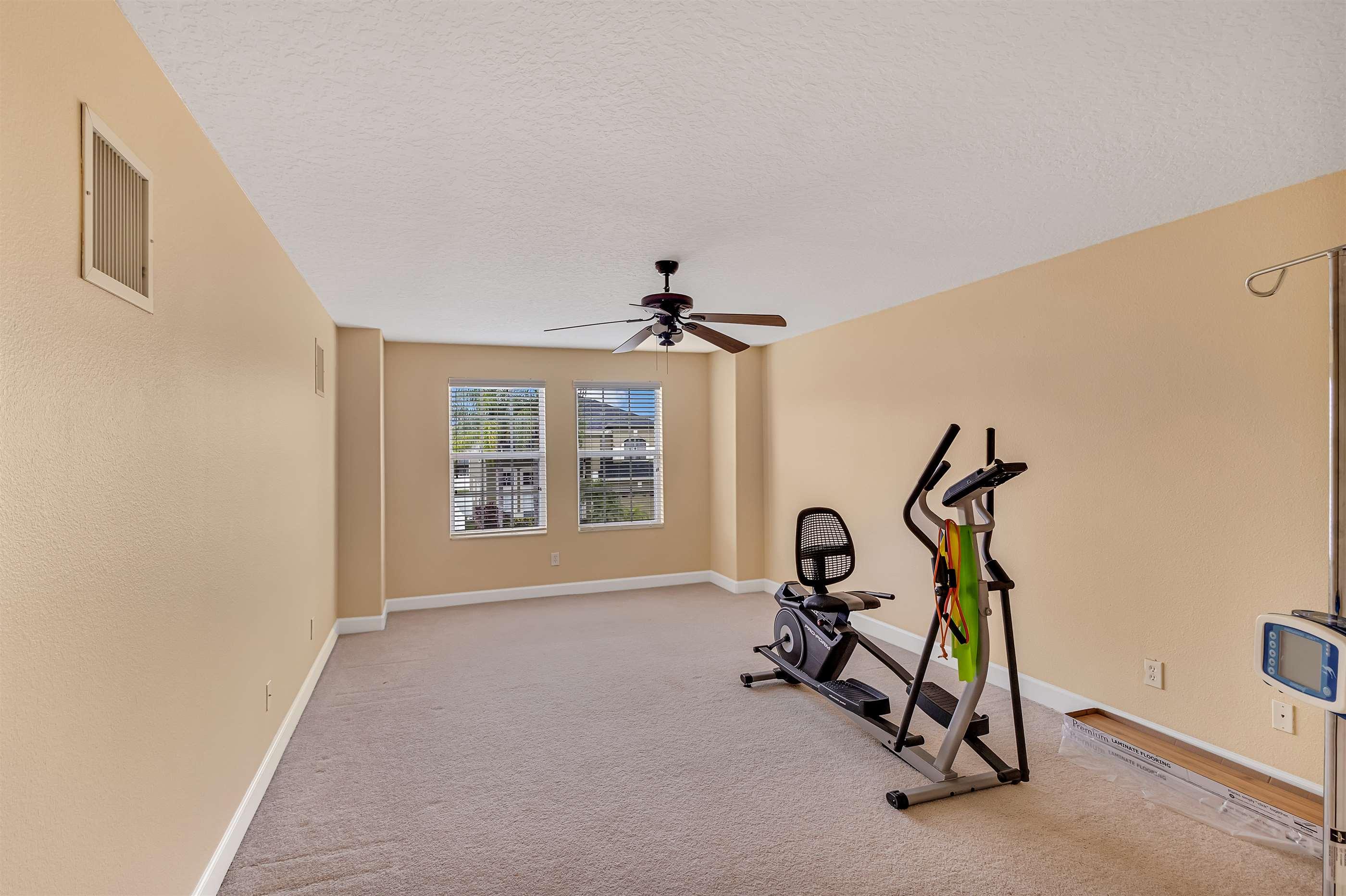 405 Kays Landing Drive, Sanford, FL 32771