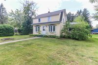 2030 Lincoln Street, Wisconsin Rapids, WI 54494