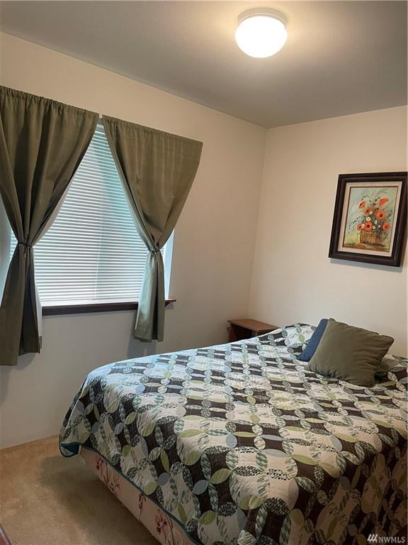 920 Lince Ave, Winthrop, WA 98862