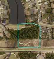 3 Acres Airmans Memorial Rd, Crestview, FL 32539