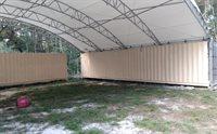 TBD 213 Drive, Live Oak, FL 32060