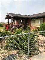 567 Poplar Dr, Spring Creek, NV 89815