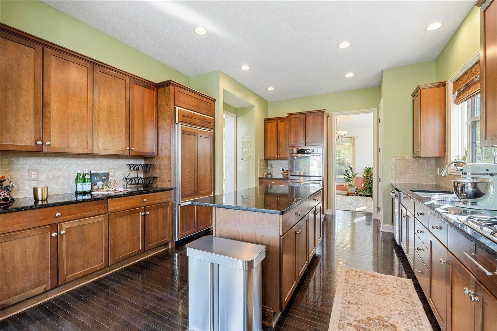 7355 Stone Gate Drive, New Albany, OH 43054