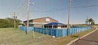 1702 North 10th Street, McAllen, TX 78501
