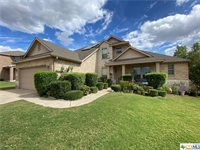 5910 Flag Stone Drive, Killeen, TX 76542