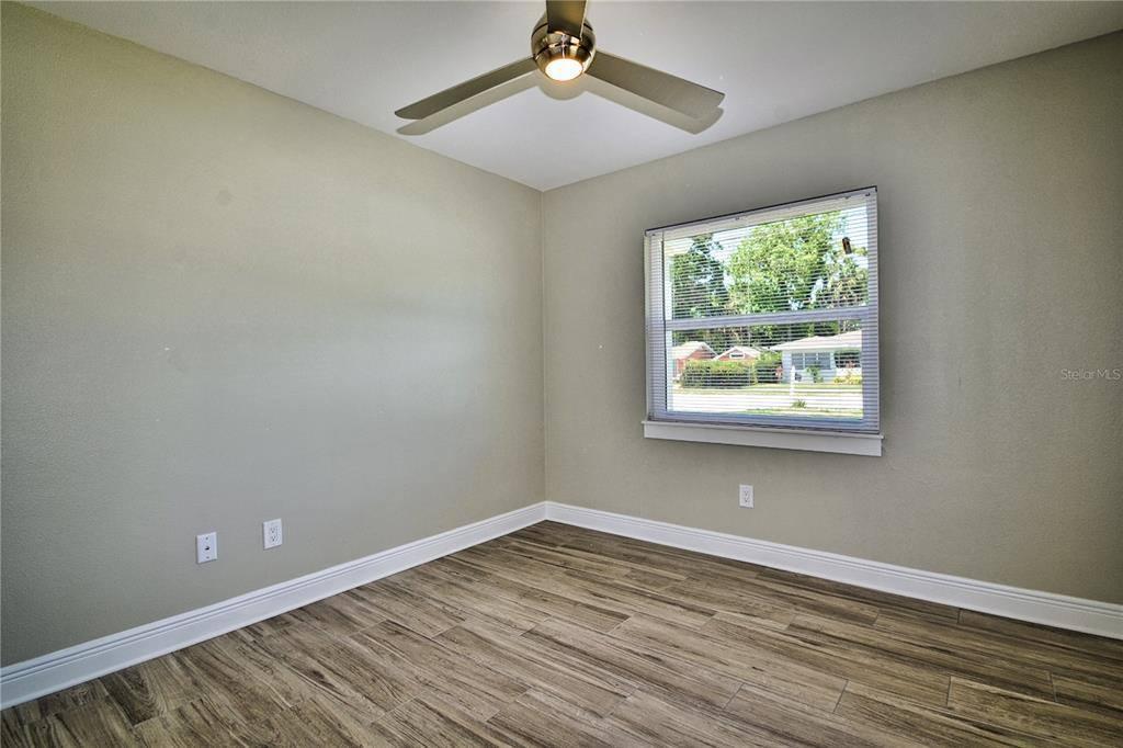 1131 Union Street, Clearwater, FL 33755