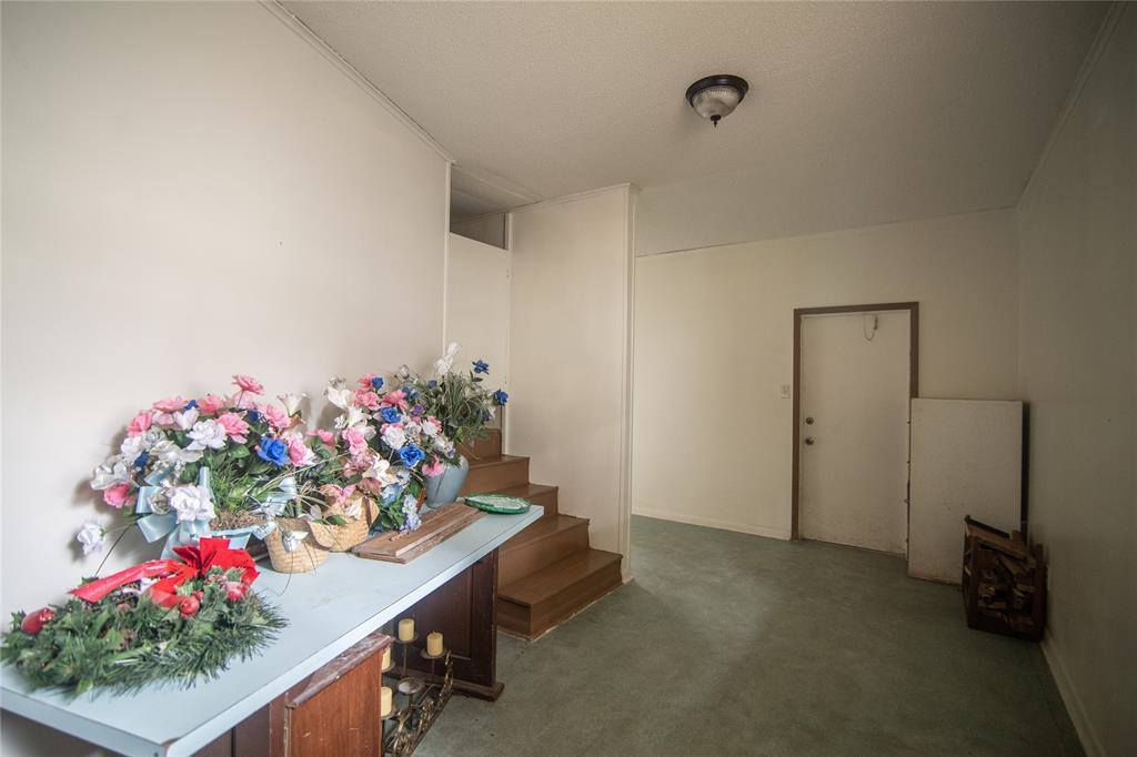 209 Fairview Street North, Minden, LA 71055