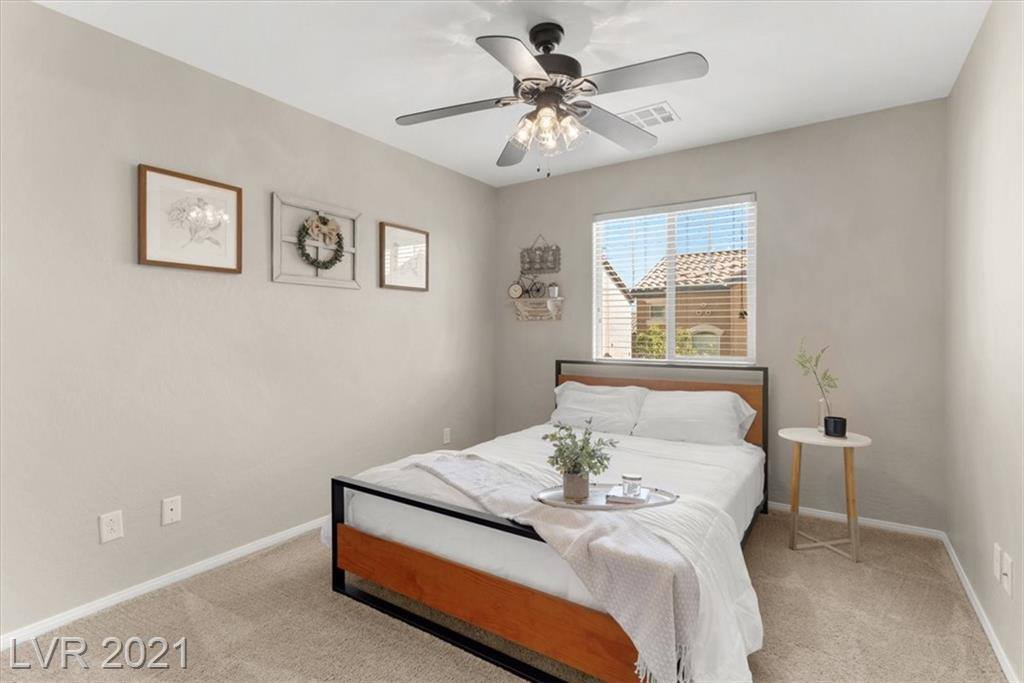 7757 Broadloom Court, Las Vegas, NV 89149