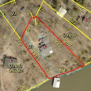 1340, #Triple Cove, Climax Springs, MO 65324