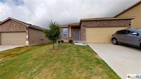 9307 Sandyford Drive, Killeen, TX 76542