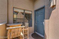 5855 North Kolb Road, #2205, Tucson, AZ 85750