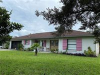 1668 Fort Smith Boulevard, Deltona, FL 32725