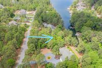 143 Andrews Drive, West End, NC 27376