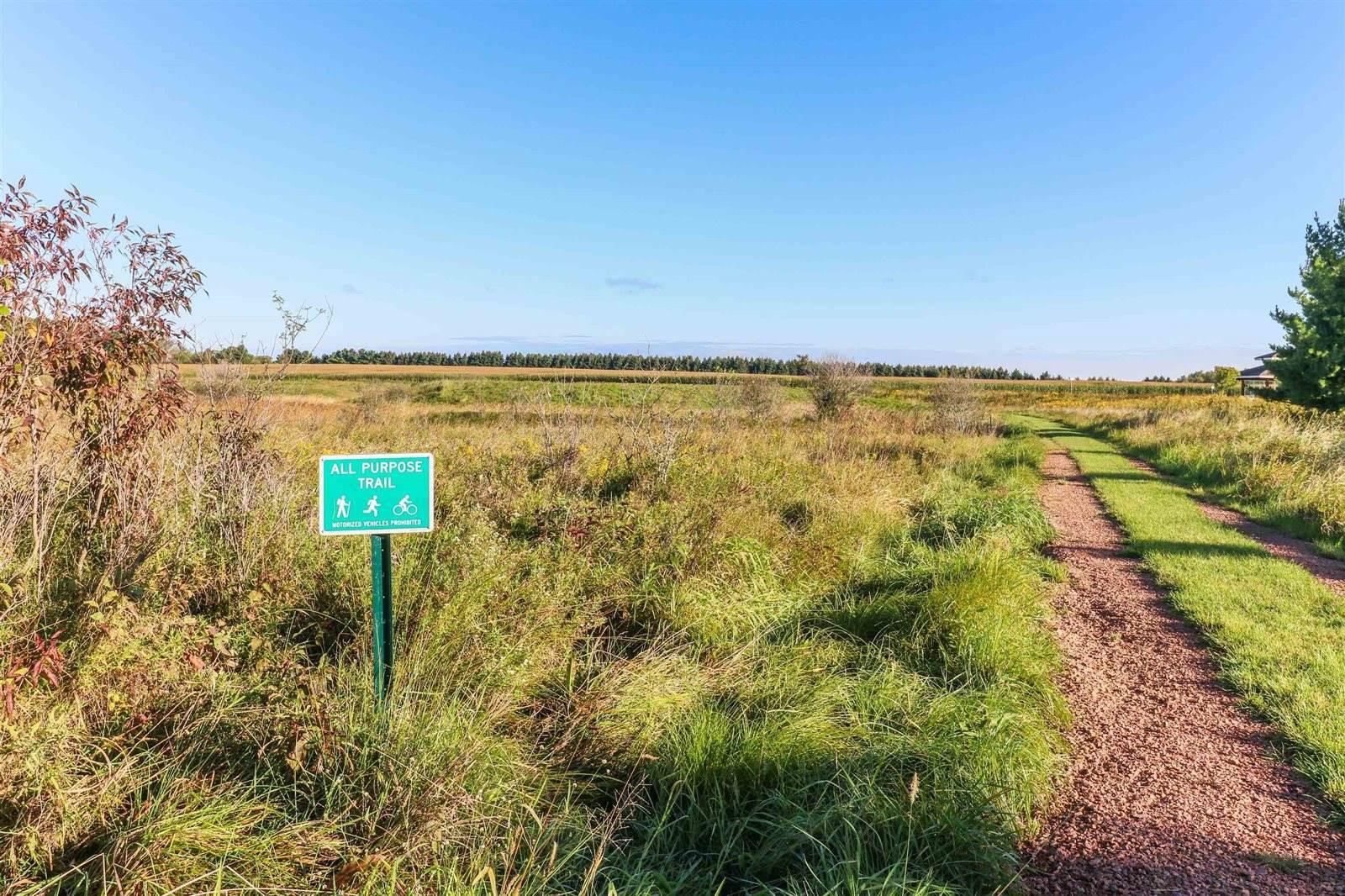 1824 Pheasant Run Drive, Marshfield, WI 54449