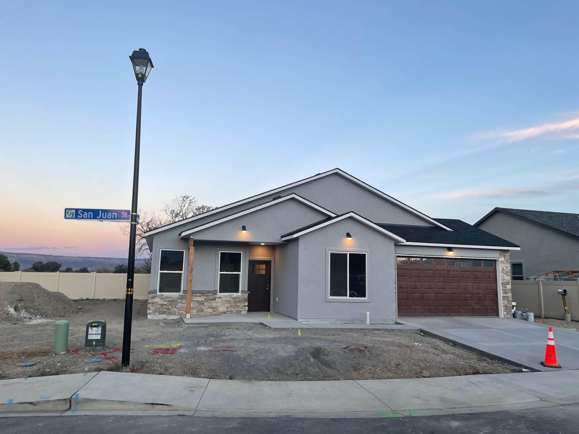 427 San Juan, Grand Junction, CO 81504