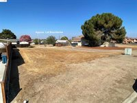 1816 Parsons Ln, Antioch, CA 94509