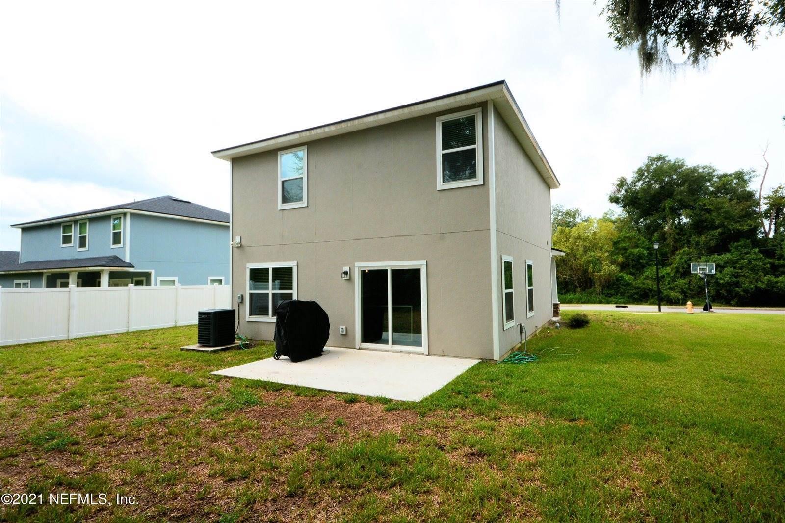 11365 River Hollow Ln, Jacksonville, FL 32218