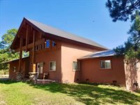 73 Putter Court, #Long Term, Pagosa Springs, CO 81147