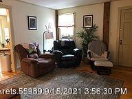 755 River Road, Orrington, ME 04474