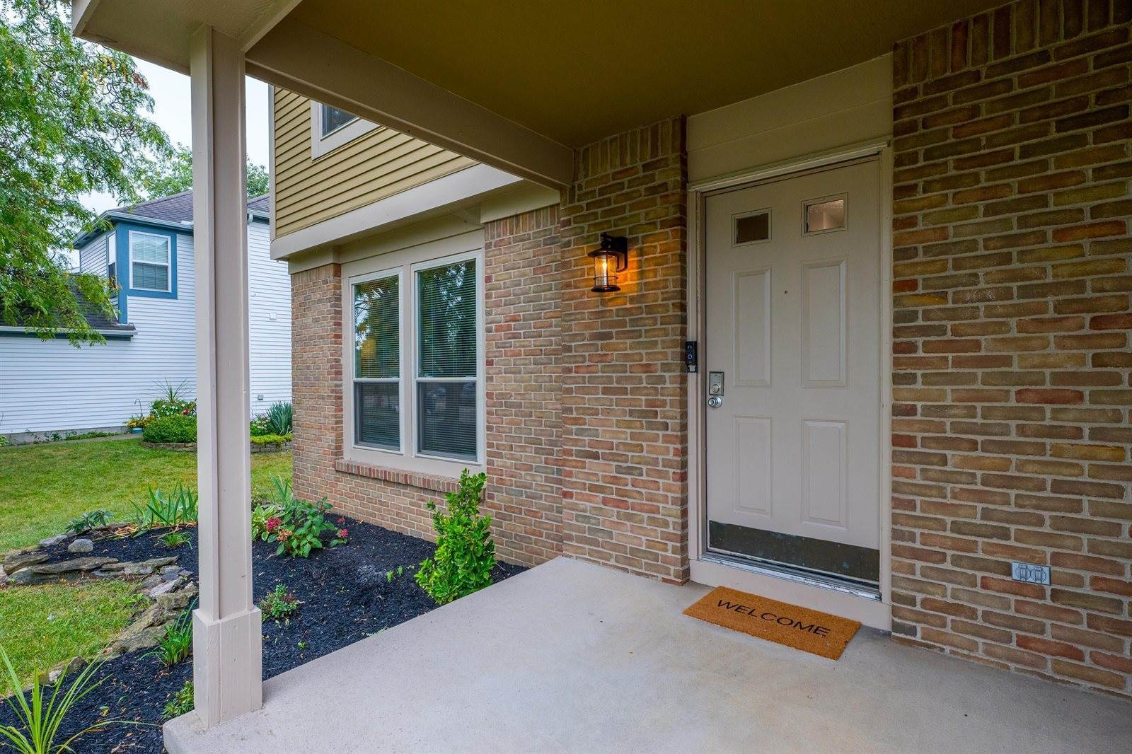 903 Slagle Place, Galloway, OH 43119