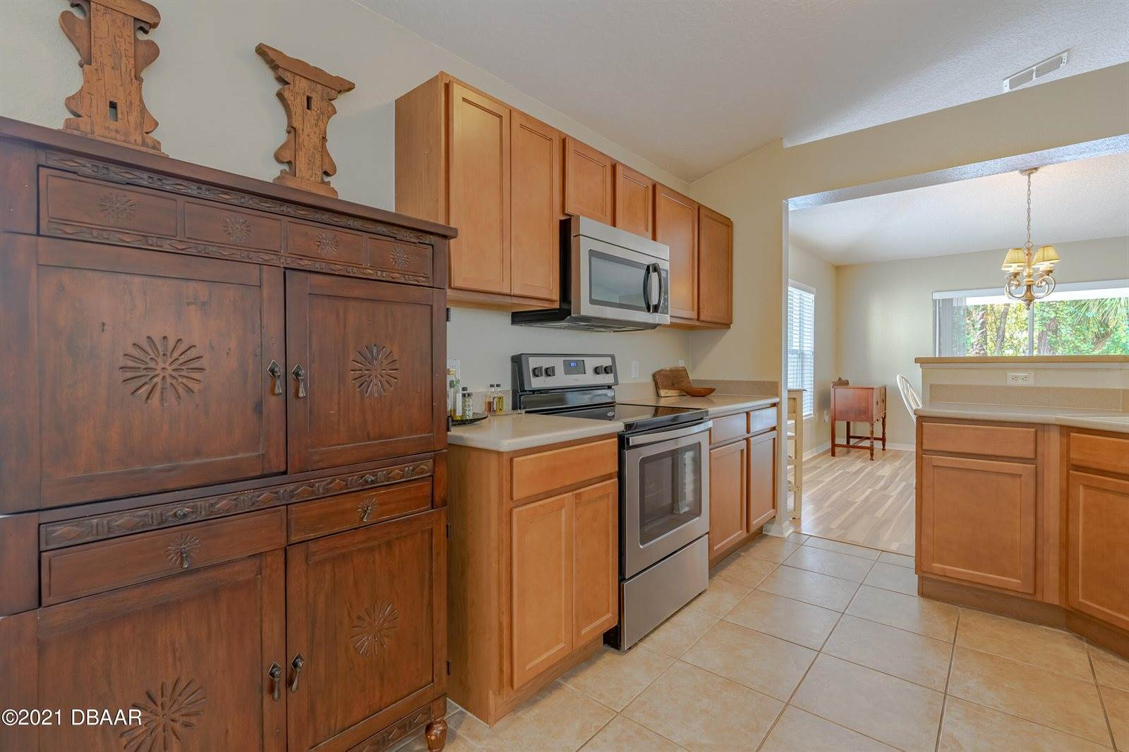 3829 Sunset Cove Drive, Port Orange, FL 32129