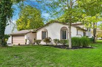 1012 Autumn Lake Court, Westerville, OH 43081
