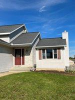 517 Breezeway Drive, Pearl City, IL 61062