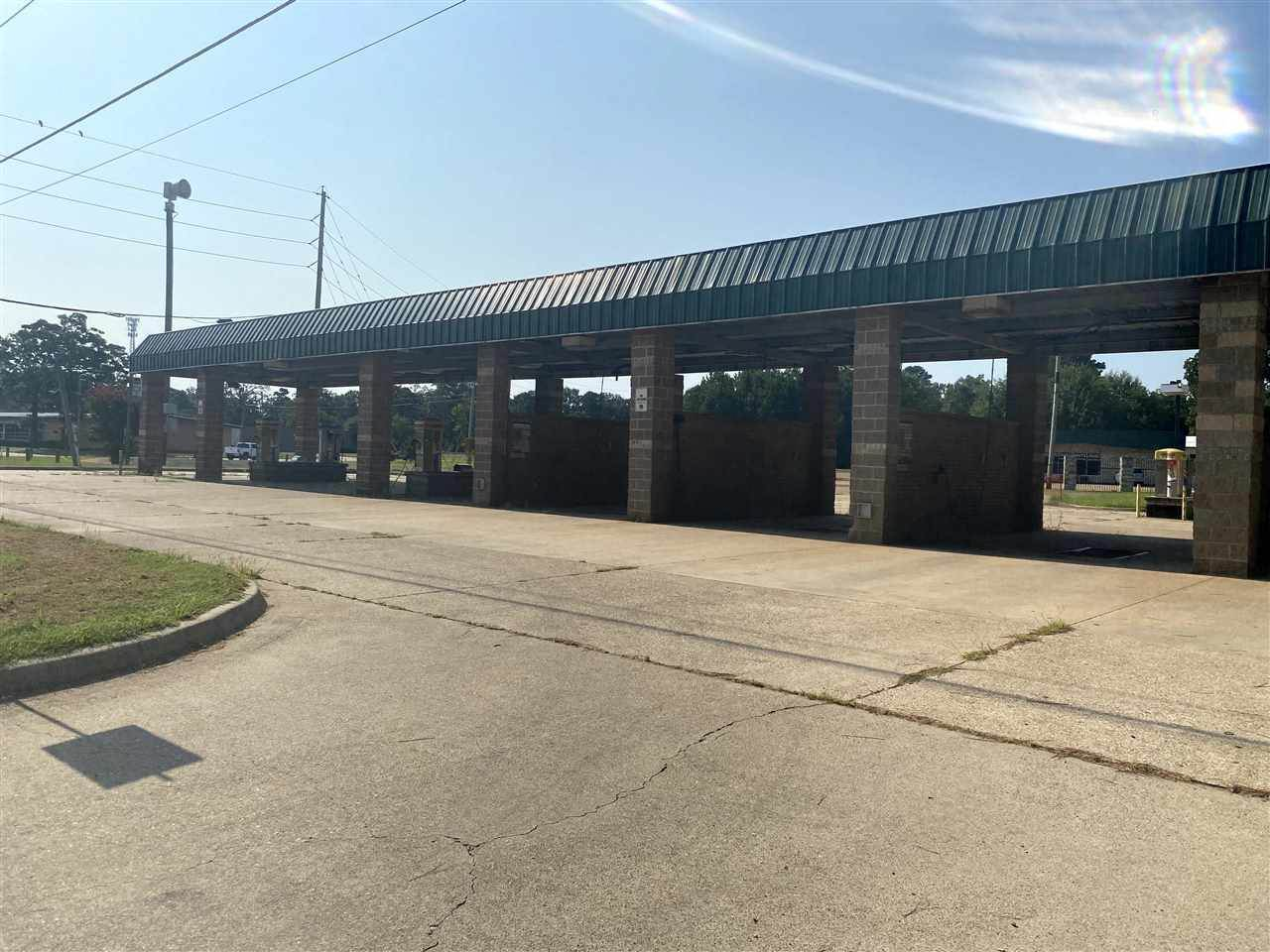 6501 Richmond Rd, Texarkana, TX 75503