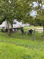 188 Alaqua Cove Road, Freeport, FL 32439