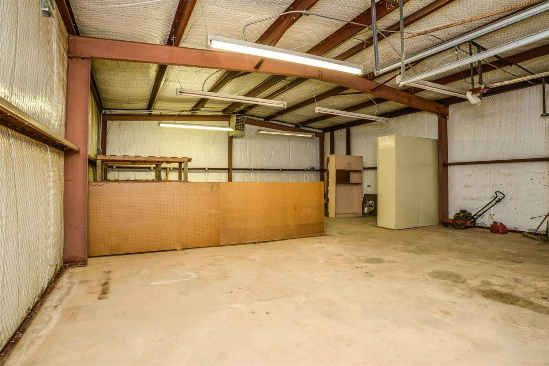 10406 County Road 6870, Lubbock, TX 79407
