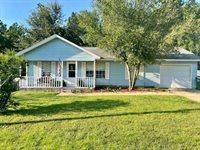 224 southview Drive, Crestview, FL 32536