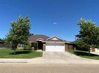 2504 Kent Street, Lubbock, TX 79415