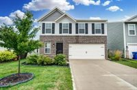 7428 Willow Leaf Dr, Columbus, OH 43110