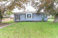 1641 Chestnut Street, Wisconsin Rapids, WI 54494