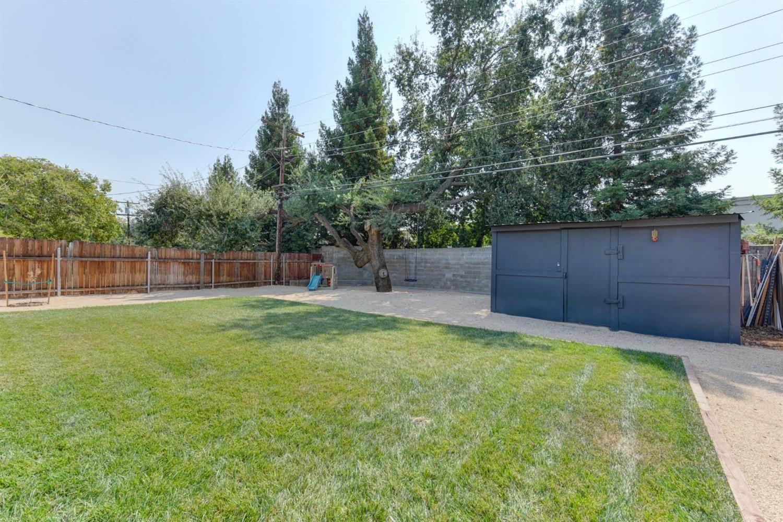 1320 School Street, Folsom, CA 95630