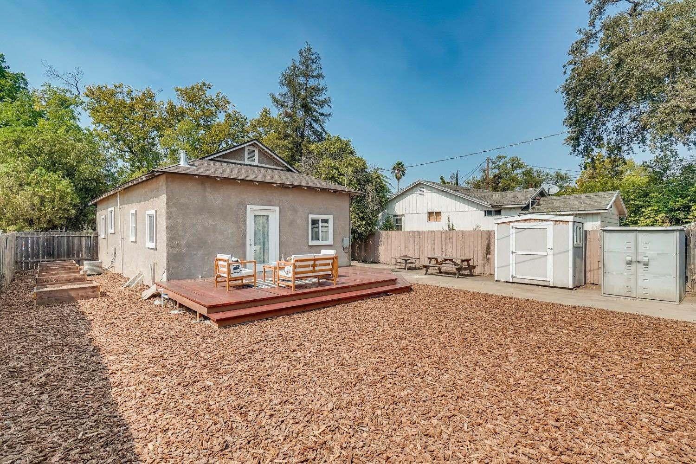 205 B Street, Roseville, CA 95678