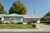 1187 Stafford Way, Yuba City, CA 95991