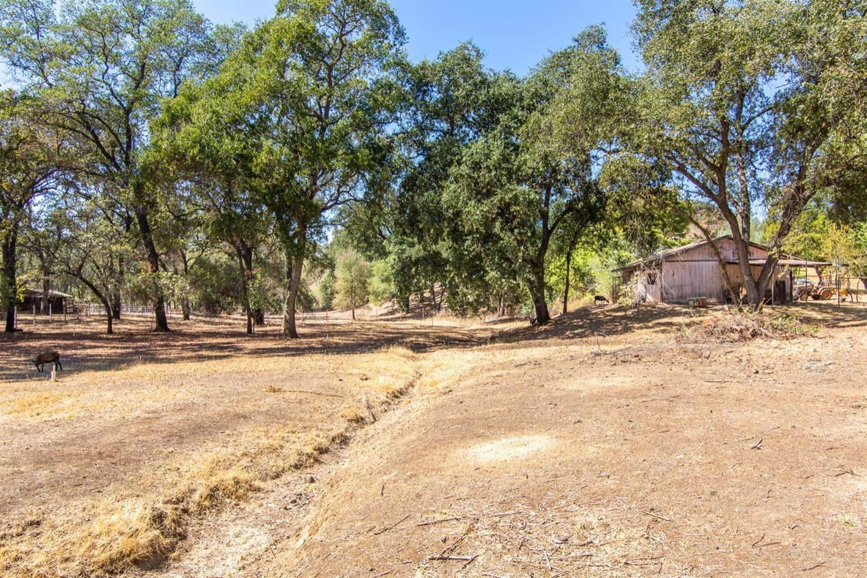 1748 Auburn Folsom Road, Auburn, CA 95603