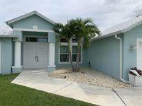 1949 SW Aaron Lane, Port Saint Lucie, FL 34953