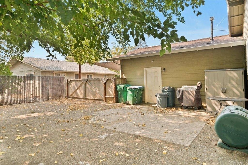 210 Tonea Way, Chico, CA 95973