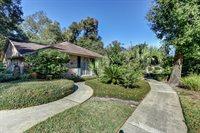 215 White Dove Avenue, Orange City, FL 32763