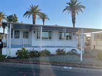 137 Gumtree Drive, Rancho Cordova, CA 95670
