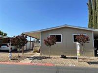413 Royal Crest Circle, Rancho Cordova, CA 95670