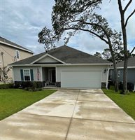 254 Jefferson Street, Niceville, FL 32578
