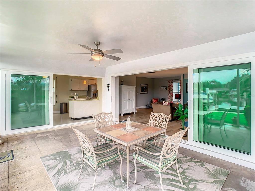 351 La Hacienda Drive, Indian Rocks Beach, FL 33785