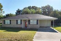 11637 Judge Doucet Road Road, Abbeville, LA 70510