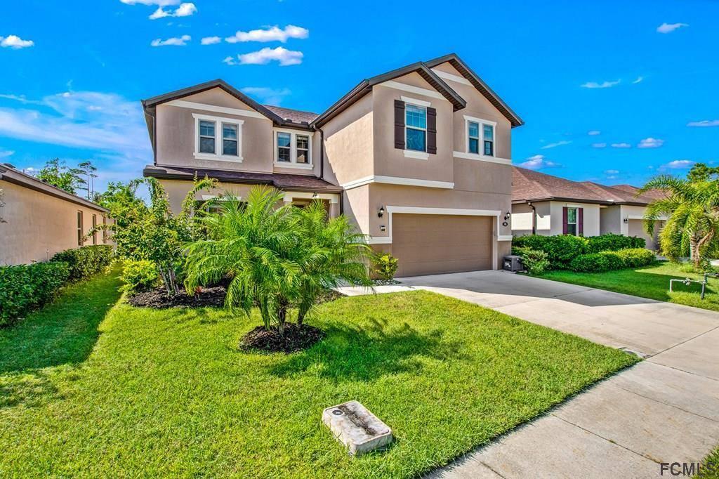340 Tuscany Chase Dr, Daytona Beach, FL 32117