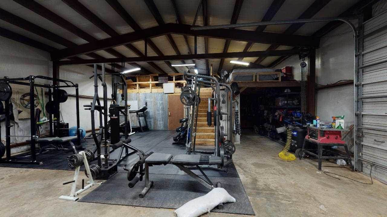 650 Myrtle Springs Rd, Texarkana, TX 75503