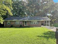 919 Amber Cv, Henderson, TN 38340