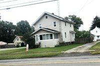 927 Cleveland Ave, Ashland, OH 44805